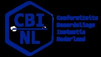 CBI-NL